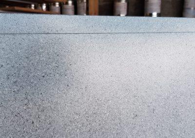 Kitchen Respray Worktop respray