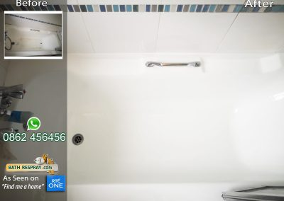 Bath Respray (1)