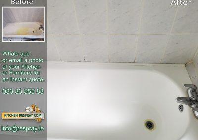 Kitchen Respray,door respray,Bath Respray